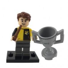 Colhp, Cedric Diggory