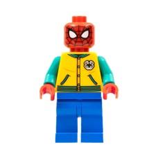 Marvel Avengers Spiderman