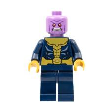 Marvel Avengers Thanos