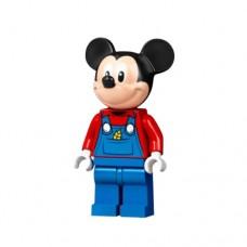 Disney Miki Miška