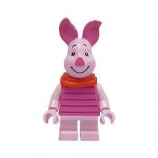 Winnie the Pooh Pujsek