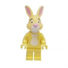 Winnie the Pooh Zajček