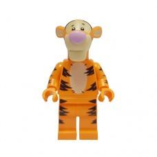 Winnie the Pooh Tiger