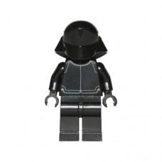 Star Wars First Order Crew Member