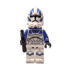 Star Wars Jet Trooper