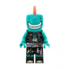 Vidiyo Shark Singer