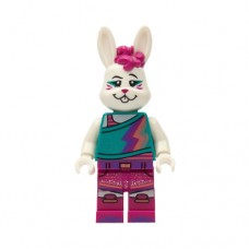Vidiyo Bunny Dancer
