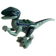 Dinozaver 02
