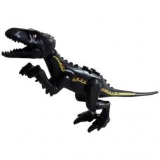 Dinozaver 03