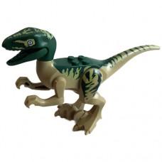 Dinozaver 06