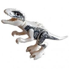 Dinozaver 07