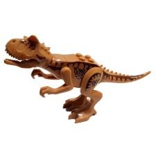 Dinozaver 08