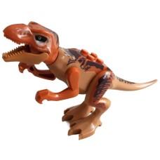 Dinozaver 09