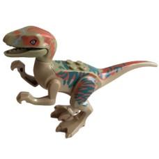 Dinozaver 10