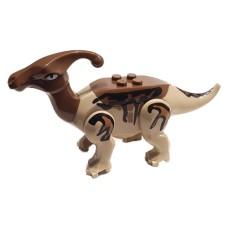 Dinozaver 11