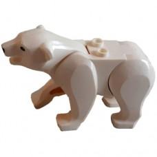 Medved 01