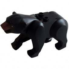 Medved 02