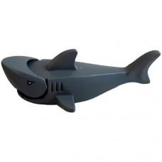 Morski pes 02