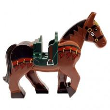 Konj 05