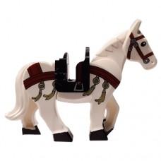 Konj 06