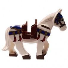 Konj 07