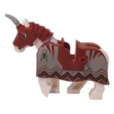 Konj 09
