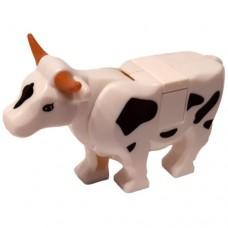 Krava 02