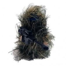 Sniper Jungle 02