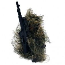 Sniper Jungle 03