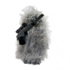 Sniper Winter 03