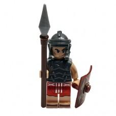 Roman 02