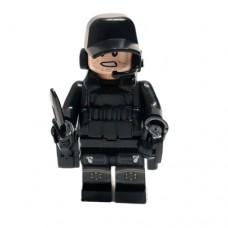 SWAT 05