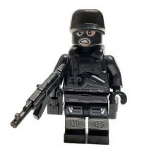SWAT 06