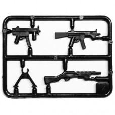 Orožje 10
