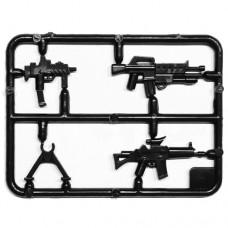 Orožje 11
