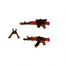 Orožje 14