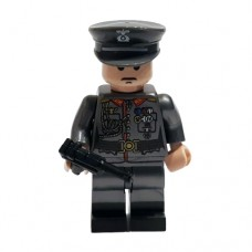 German 06