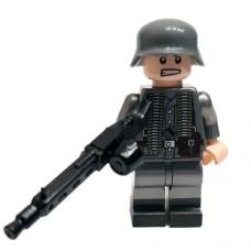 German 10