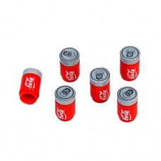 Cola pack