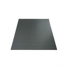 Osnovna plošča temno siva 32x32