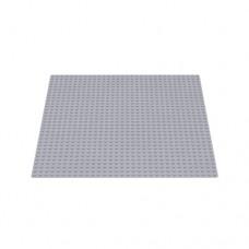 Osnovna plošča siva 32x32