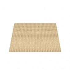 Osnovna plošča peščena 32x32
