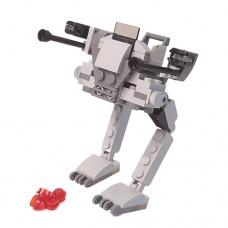 Star Wars walker