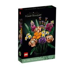 LEGO 10280 Šopek rož