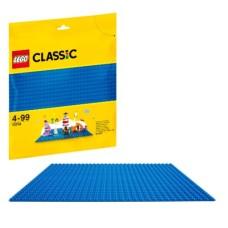 Osnovna plošča modra 32x32