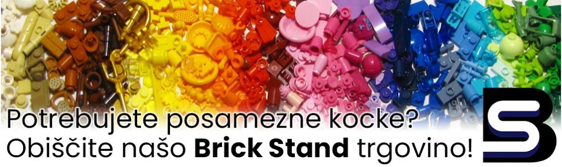 Bricks Stand Banner 01