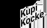 KupiKocke